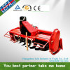Ферма Tractor 3-Point Rotary Tiller с CE (RT115)