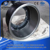 SelbstSpare Parts/Semi-Trailer Brake Drum für Heavy Truck
