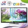 2015 Uni nuevos diseños 23.6 '' E-LED TV de la manera