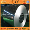 304 0.5mm Thick Stainless Steel Coil Slit Edge