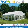 barraca estrutural de alumínio de 9X10m para o casamento ou o partido