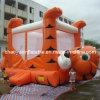 Tiger commercial Castle plein d'entrain pour Amusement Park (CYBC-571)