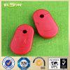 Bloqueio de parada de gancho de segurança anti-roubo magnético para exibição do produto (AJ-STOP-003)