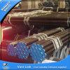 Câmara de ar de aço Certificated de A53b A106b para a tubulação de petróleo e de gás