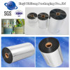 VMPET/PE, Pet/VMPET/PE Film para Packaging, Printing Packaging Bag para Medicine