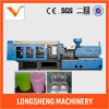 260ton Plastic Bucket Injection Molding Machine