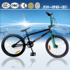 2016 Cool Children Freestyle Bike with Lower Price From China Factory
