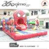 Campo de jogos inflável surpreendente (BMAP18)
