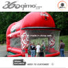 위로 대중적인 Inflatable Baseball Batter (BMSG80)