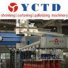 De Machine van de Verpakking van het Karton van de Machine van de verpakking, Verpakking (YCTD)