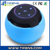 Bluetooth Speaker com Hand Free Function