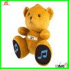 Plüsch-Teddybär Speaker mit MP3