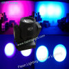 Guangzhou Wholesale Cheap Sharpie 230W Sharpy Beam Moving Head 7r