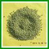 Fertilizante 18-46-0 de DAP, fosfato DAP do Diammonium