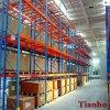 Pesado-deber Pallet Rack de Warehouse/Storage con el CE (TB-HD-01)