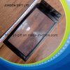 A4 Full Page 3X Magnifier Sheet avec Black Frame