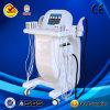 Machine van de Laser Lipo van de Cavitatie van de radiofrequentie de Ultrasone niet Invasieve