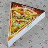 بيتزا صندوق مثلث [بكينغ بوإكس] ([لك15-780])