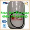 Usine de filtre à essence de qualité de séparateur d'eau de l'essence Fs19735