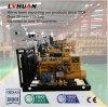 90kw LPG 전기 힘 액화된 석유 가스 발전기 세트