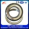 High Quality를 가진 테이퍼 Roller Bearing 32212