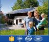 panneau solaire à énergie solaire du système de l'alimentation 18V100W picovolte