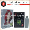Fabricante profesional permanente Bright Red Hair Dye