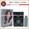 Fabricante profesional permanente Bright Red Hair Dye
