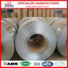 Bobina de aço galvanizada do MERGULHO quente de ASTM A526