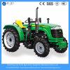 48HP 4WD Granja de la agricultura / pequeño jardín / motor diesel Tractor