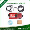 Identificação VCM para Ford V86, V136 Diagnostic Tool para Ford