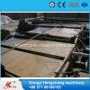 الصين ممونات [غرفيتي سبرأيشن] يهزّ طاولة آلة