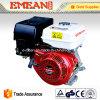 Gasolina General que coinciden con motor refrigerado por aire Equipo GX160