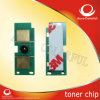 Compatível Cartucho Repor Chip para HP Laserjet 4200 / 4200n / 4200tn / 4200dtn / 4200L / 4200ln