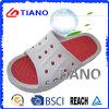 Ventas al por mayor de moda los hombres del deporte de EVA zapatillas (TNK24958)