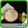 Wit Korrelig Sulfaat 21% van het Ammonium van de Rang van het Caprolactam