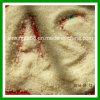 كبرولكتام درجة, زراعة سماد من أمونيوم كبريتات