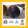 API 5L Large Diameter Welded Pipe