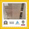 ステンレス鋼のパンチ穴の網の/Perforatedの金属スクリーンシート