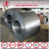 Bobina dell'acciaio inossidabile di ASTM Ss304 Ss201