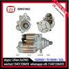 le moteur d'hors-d'oeuvres automatique neuf de 12V T12 ajuste Ford Onbekend (2-2215-FD)