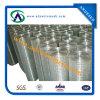 エレクトロによって電流を通される溶接された金網のパネル(ISO9001)