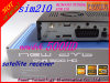 Receptor de Dreambox Dm500HD/OEM Cardshairng