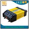 형식 Design Solar System DC에 AC Inverter 중국 Manufacturer