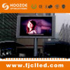 Outdoor Full Color Advertising LED Display Screen