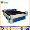 Laser automatico Cutting Machine CO2 150W di Follow per Metal Cutting