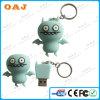 Mini Carton People con el CE Certification para Promotion Gift