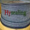 Embalagem da fibra do carbono (HY-S230)