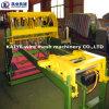 Ineinander greifen Welding Equipment für Welding Equipment