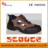 Ботинки безопасности RS728 хороших цен европейские